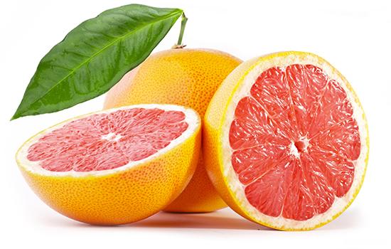 home-ruby-grapefruit