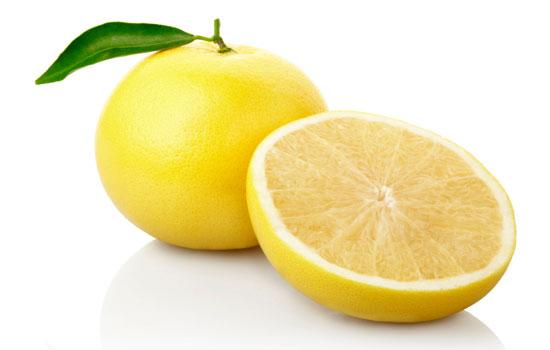 white-grapefruit